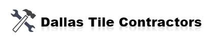 Dallas Tile Contractors