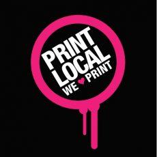 Downtown LA Printer