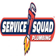 Service Squad Plumbing