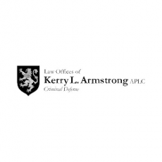 The Law Offices of Kerry L. Armstrong, APLC