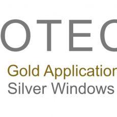 Cynoteck Technology Solutions, LLC