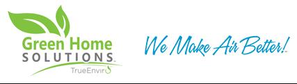 Green Home Solutions TrueEnviro Atlanta