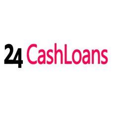 24Cash Today Loan