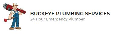 Buckeye Plumbing Services