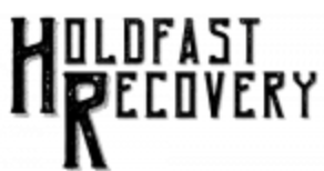 Holdfast Recovery