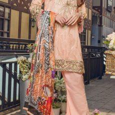 786Shop.com- Pakistani Indian Dresses
