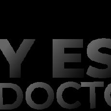My ESA Doctor