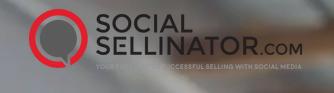 SocialSellinator