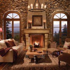 California Mantel & Fireplace, inc | Fireplace Mantel in Anaheim