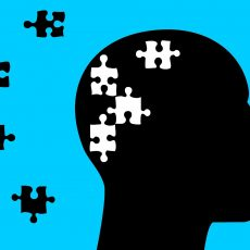 Breakthrough Addiction Recovery