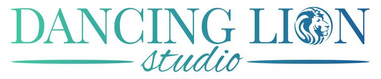 Dancing Lion Studio