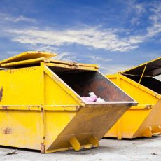 Dumpster Rental Pros of Joliet