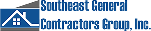 Southeast General Contractos