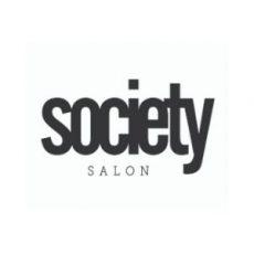 Society Salon