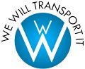 We Will Transport It