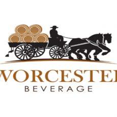 Worcester Beverage Co