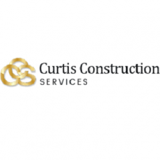 CCS Remodeling