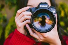 Thornton Photographer