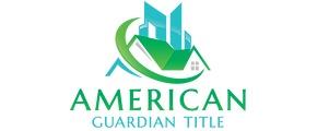 American Guardian Title & Escrow, LLC