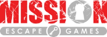 Escape Room NYC - Mission Escape Games