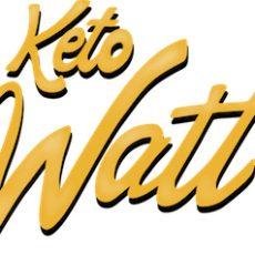 KetoWatt