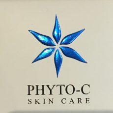 Phyto-C Skin Care