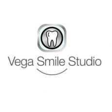 Vega Smile Studio