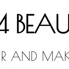 614 Beauty LLC