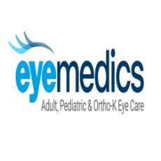Eye Medics Optometry PA