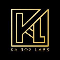 Kairos Labs LLC.