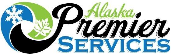 Alaska Premier Services