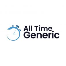 All Time Generic