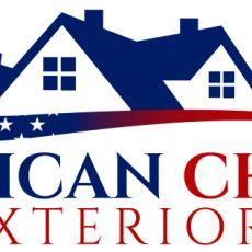 American Choice Exteriors