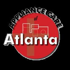 Appliance Care Of Atlanta
