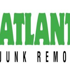 Atlanta Junk Removal