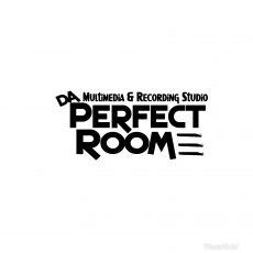 Da Perfect Room