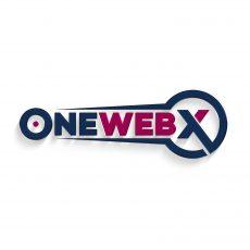 ONEWEBX   Digital Marketing