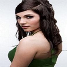 Hair FX Studio & Spa