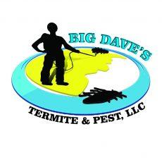Big Dave's Termite & Pest Control