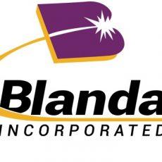 Blanda Inc.