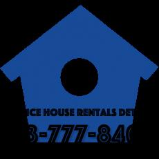 Bounce House Rentals Detroit