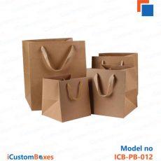 i Custom Boxes