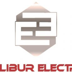 Excalibur Electrical - Contractor and Repair Service of Southfield MI