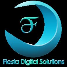 Fiesta Digital Solutions