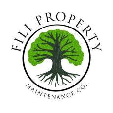 Fili Property Maintenance Co. Experienced Landscaping Canton Ohio