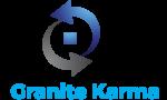 Granite Karma LLC