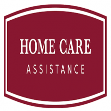 Home Care Assistance of Ft.Lauderdale