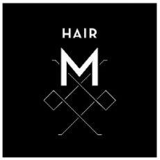 Hair M Lake Oswego: Hair Salon