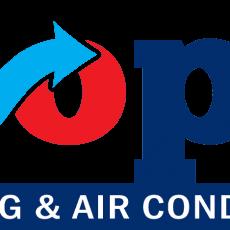 Hooper Plumbing & Air Conditioning