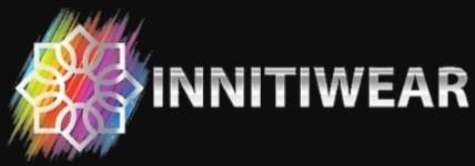 Innitiwear